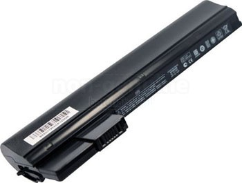 5200mAh HP Mini 210-2002SL Bateria